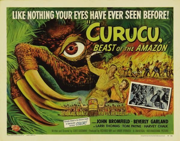 curucu_beast_of_amazon_poster_02